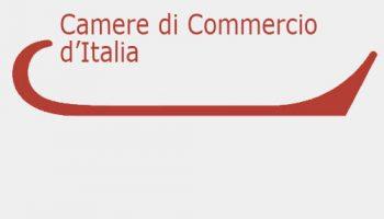 Diritto annuale 2017 – Camera di Commercio